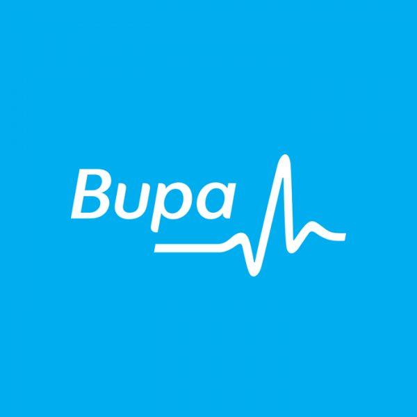 Bupa-logo-square-keyline-print