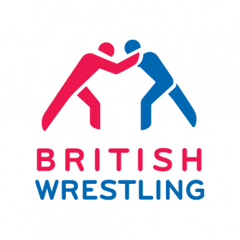 british_wrestling