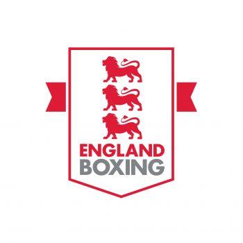 england_boxing