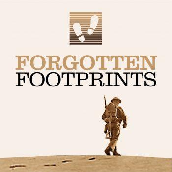 forgotten_footprints